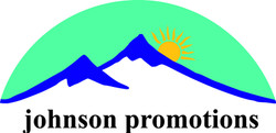 Johnson promotions [Version-7] (ae)