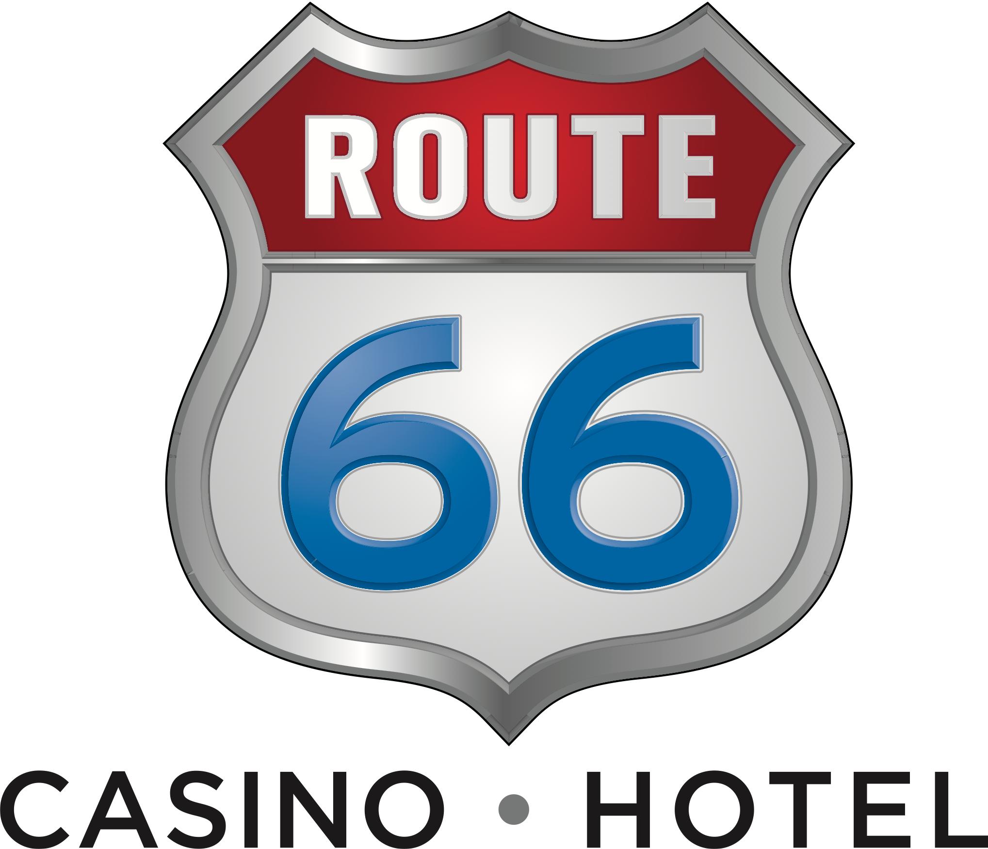 RT66-Logo-2016-1