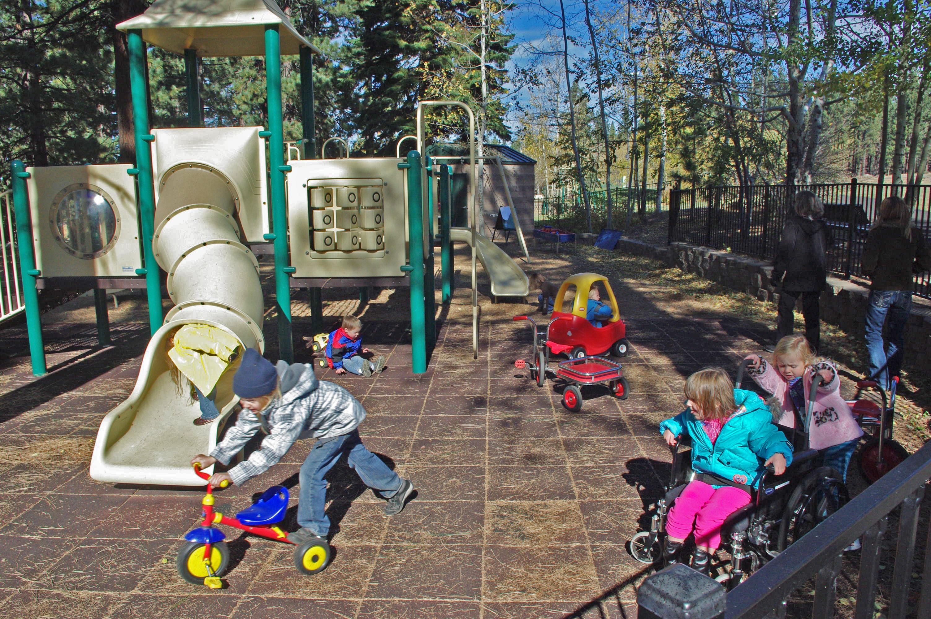 Kahle Park 2