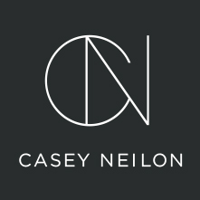 Casey-Neilon-logo-final