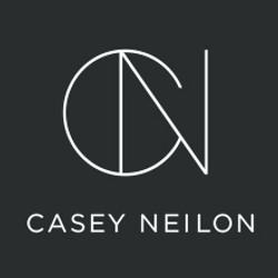Casey-Neilon-logo-final