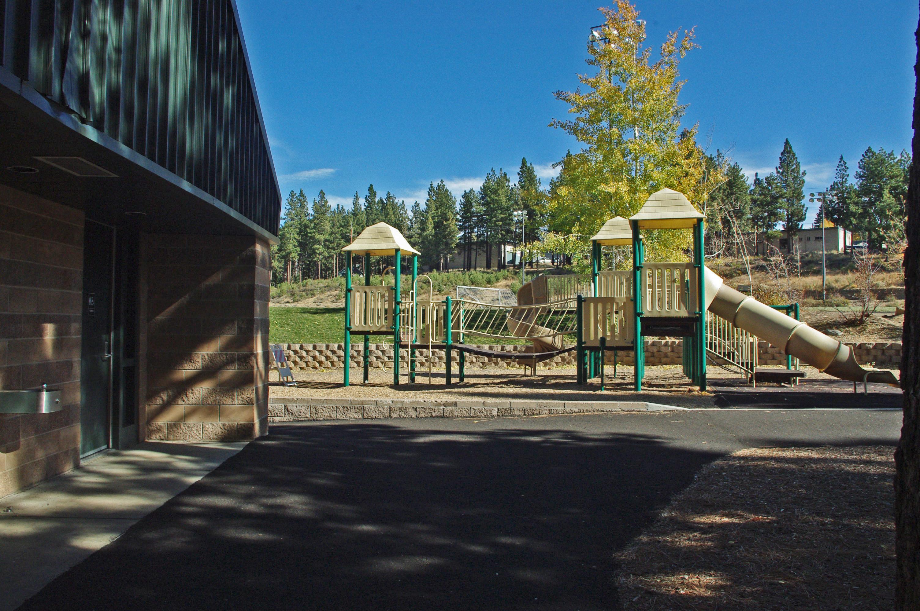Kahle Park 4