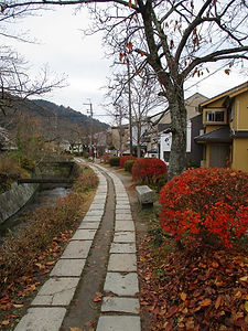 Kyoto 5.jpg