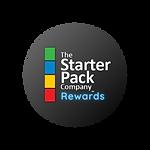 NEW TSPC REWARDS (12).png