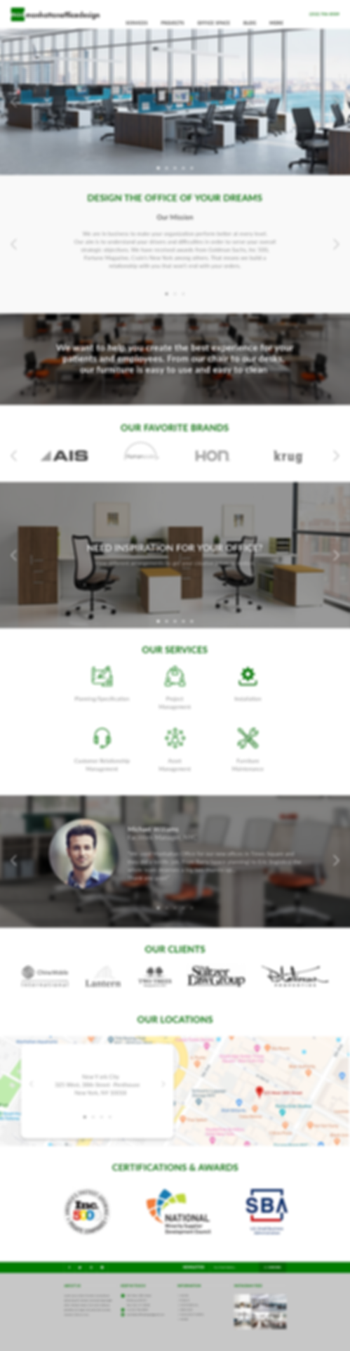 MOD Website Template (3).png