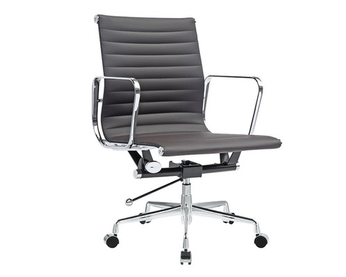 eames office chair replica. The Eames Management Chair Replica Is Manhattan Home Design\u0027s Premium Office Replica. Great For All Offices, Including E