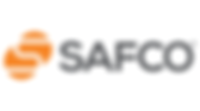 safco-products-company-vector-logo.png