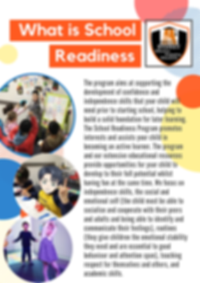 school readiness (8).png