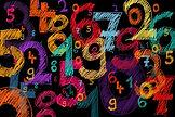 Maths Course Name