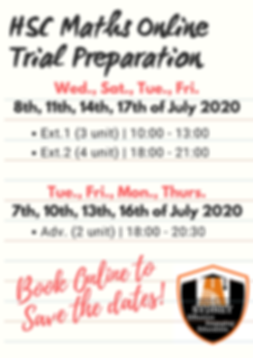 Trial Exam (8).png