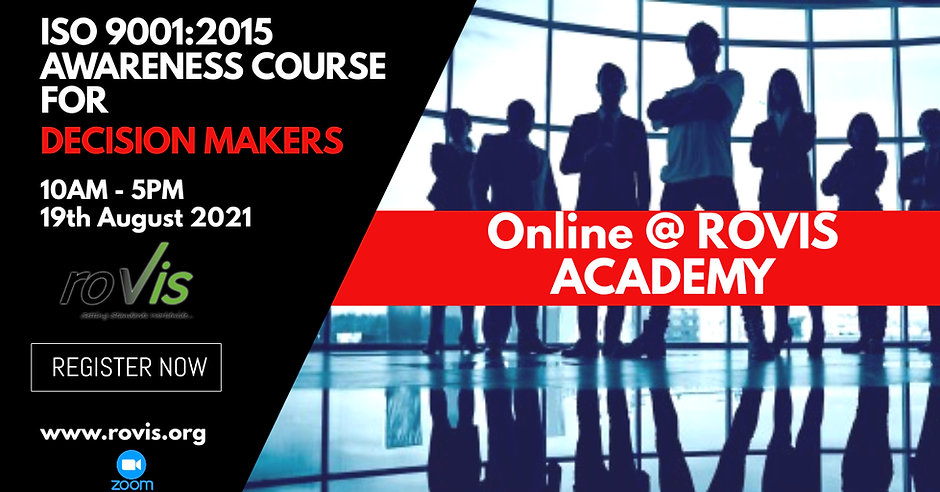 Decision Makers course Aug 2021.jpg