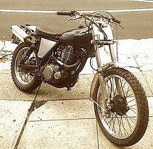Yamaha.jpg