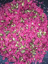 Pretty in Pink (Quinoa)