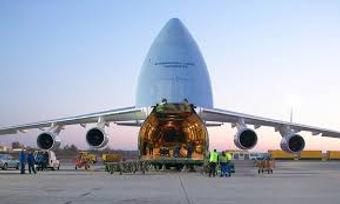 volo cargo.jpg