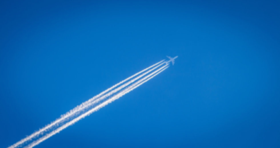 General aviation.jpg