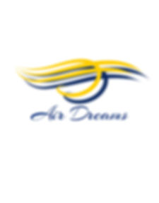 LOGO Air Dreams.jpg