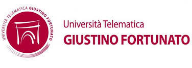 logo_università.jpg