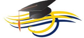 logo%20air%20training_1_edited.jpg