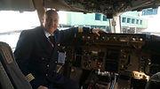 foto cockpit.jpg