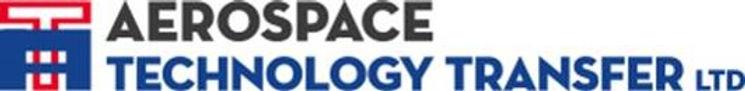 LOGO AEROSPACE.jpg