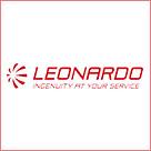 logo leonardo.png