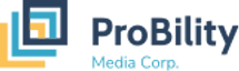 probility media logo.png