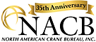NACB-LOGO-35YEARS-BIG-03.png_v=162040154