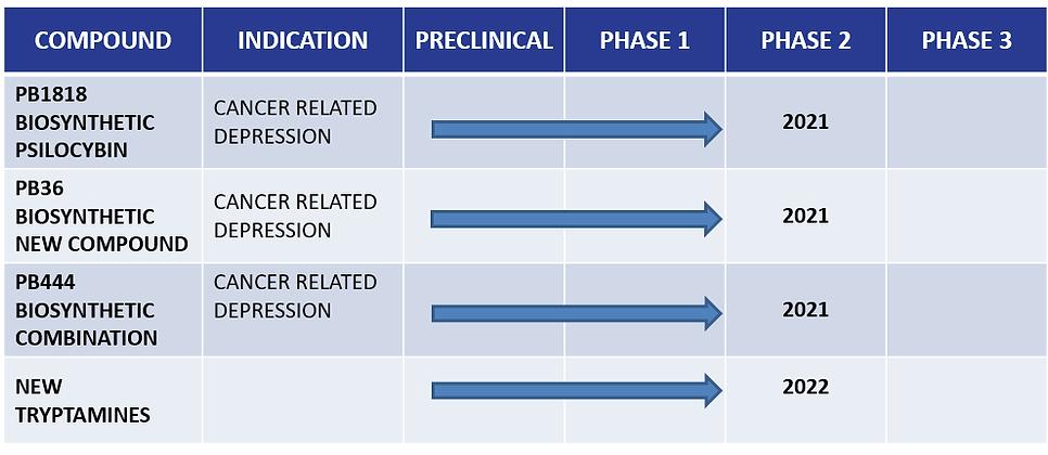 Progress Chart.png