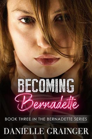 Becoming Bernadette D.jpg