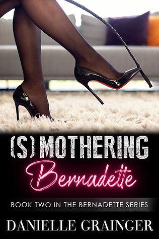 (S)mothering Bernadette Cover.jpg