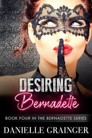 Desiring Bernadette.jpg