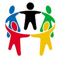 community-clip-art-26.jpg