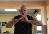 Stefano Simonazzi.jpeg