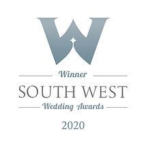 SWWA Winner 2020 LOGO.jpg