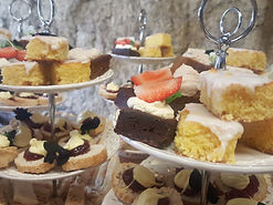 High Tea Close Up.jpg