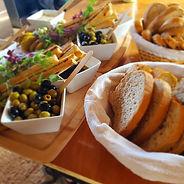 sharing breads.jpg