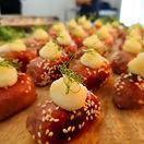 Sausage Canapes.jpg