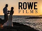 rowe films logo.jpg
