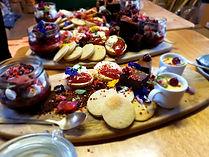 Dessert Sharer.jpg