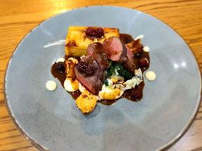 Dinner Plate 1.jpg