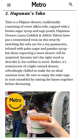 Metro mag.jpg