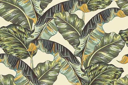 Tropical print .jpg