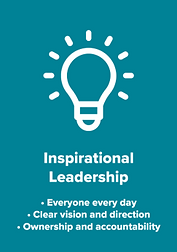 Inspirational Leadership.png