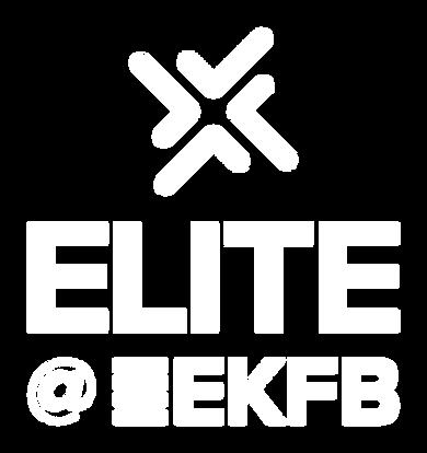 ELITE@EKFB_mono white@4x.png