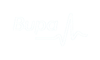 Bupa3-Transparent-500x300.png