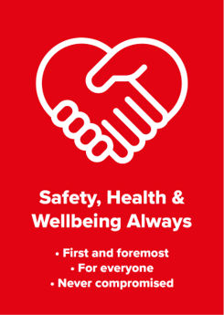 Safety Health and Wellbeing Always.png