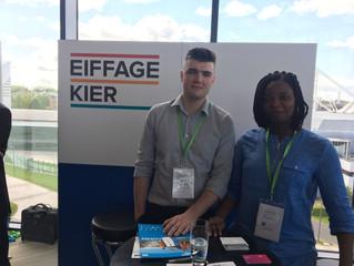 Eiffage Kier Meet the Contractors