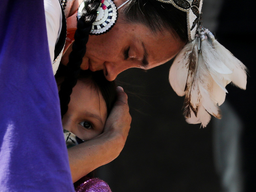 Residential Schools and Their Effect on Indigenous Communities
