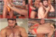 BeFunky-collage.jpg