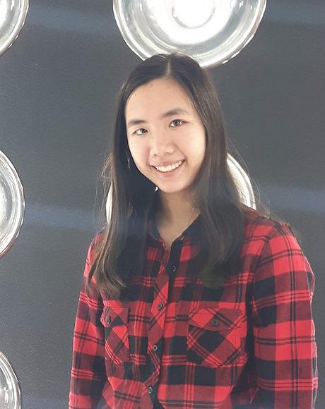 Jocelyn-Nguyen-pic.jpg